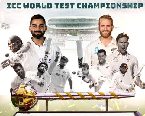ICC World Test Championship Final Points Table Final Date Schedule Venue Squads Live Streaming Details And All You Need To Know