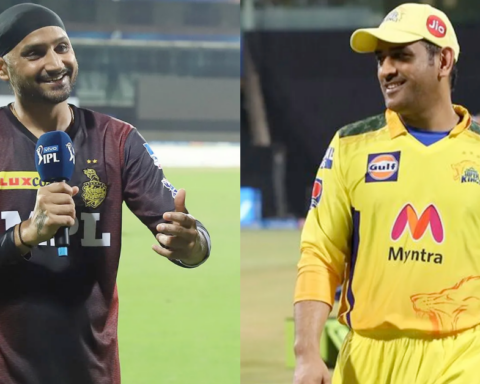 IPL 2021: 10 Players Who Might Retire After The Second Leg