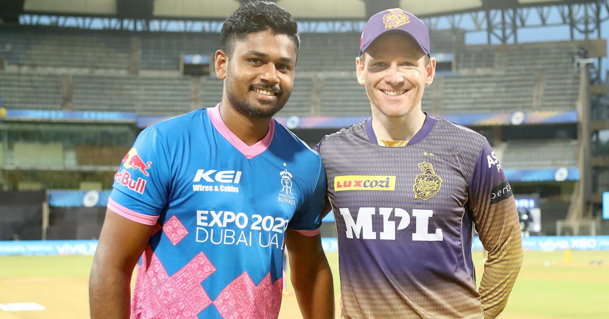 IPL 2021: 3 Teams Who Will Have Disadvantage With Second Phase Being Shifted To The UAE