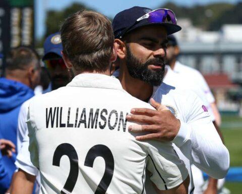 India vs New Zealand Dream11 Prediction, Fantasy Cricket Tips, Dream11 Team, ICC World Test Championship Final
