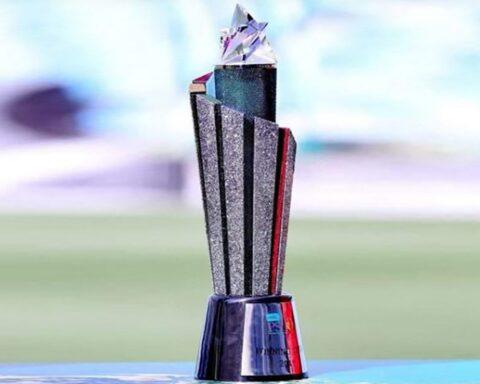 Pakistan Super League 2021 Dream11 Prediction Fantasy Cricket Tips Dream11 Team