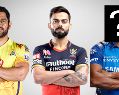 Team Wise Most Appearances By A Player In IPL History
