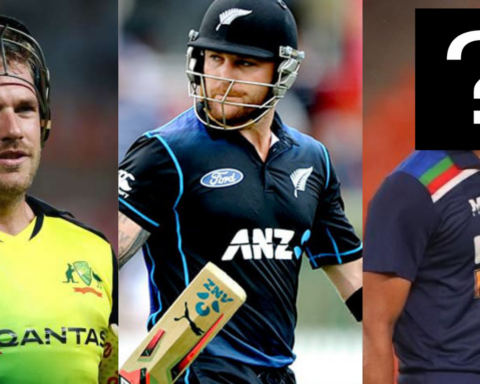 Country Wise Highest Individual T20I Score