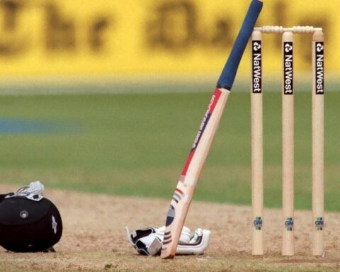 How To Become Pro In Cricket Betting