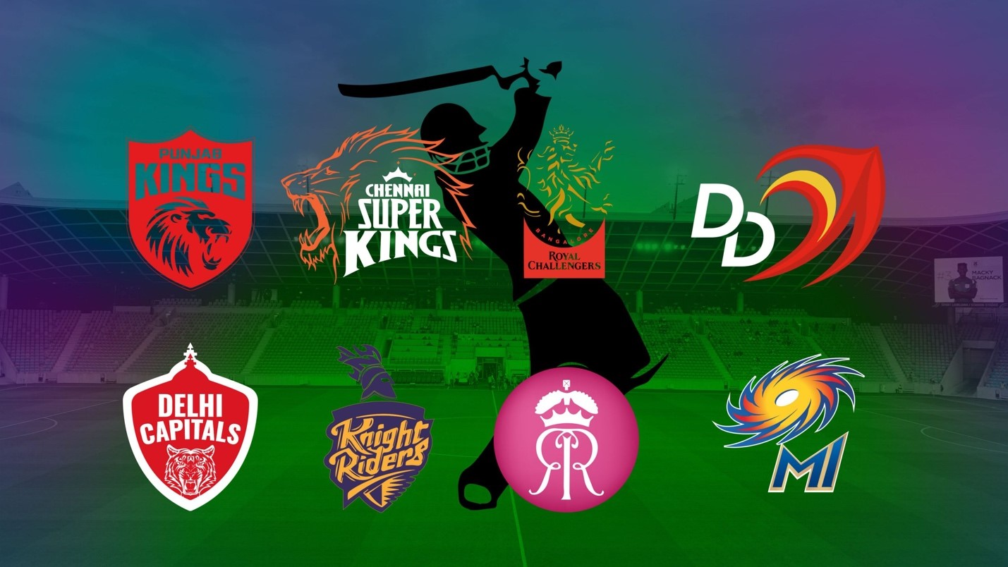 IPL Cancellation affects Revenue of Top Betting Sites in India