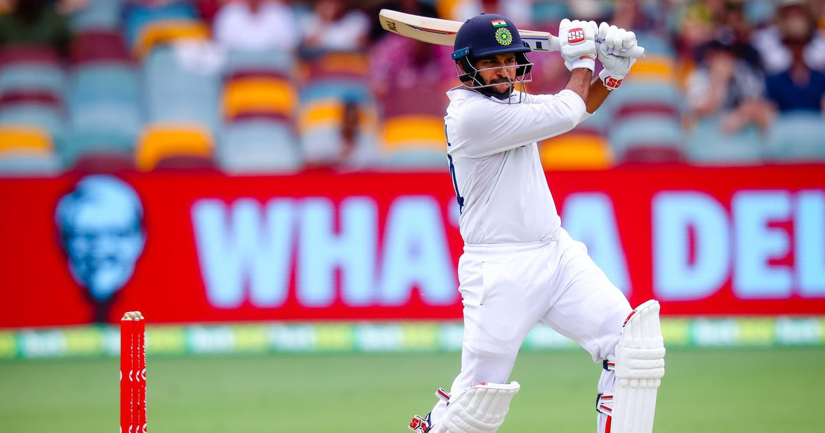 England vs India 2021: Always Believed I Had Ability To Bat; Says Shardul Thakur After Smacking 2 Fifties In Oval Test