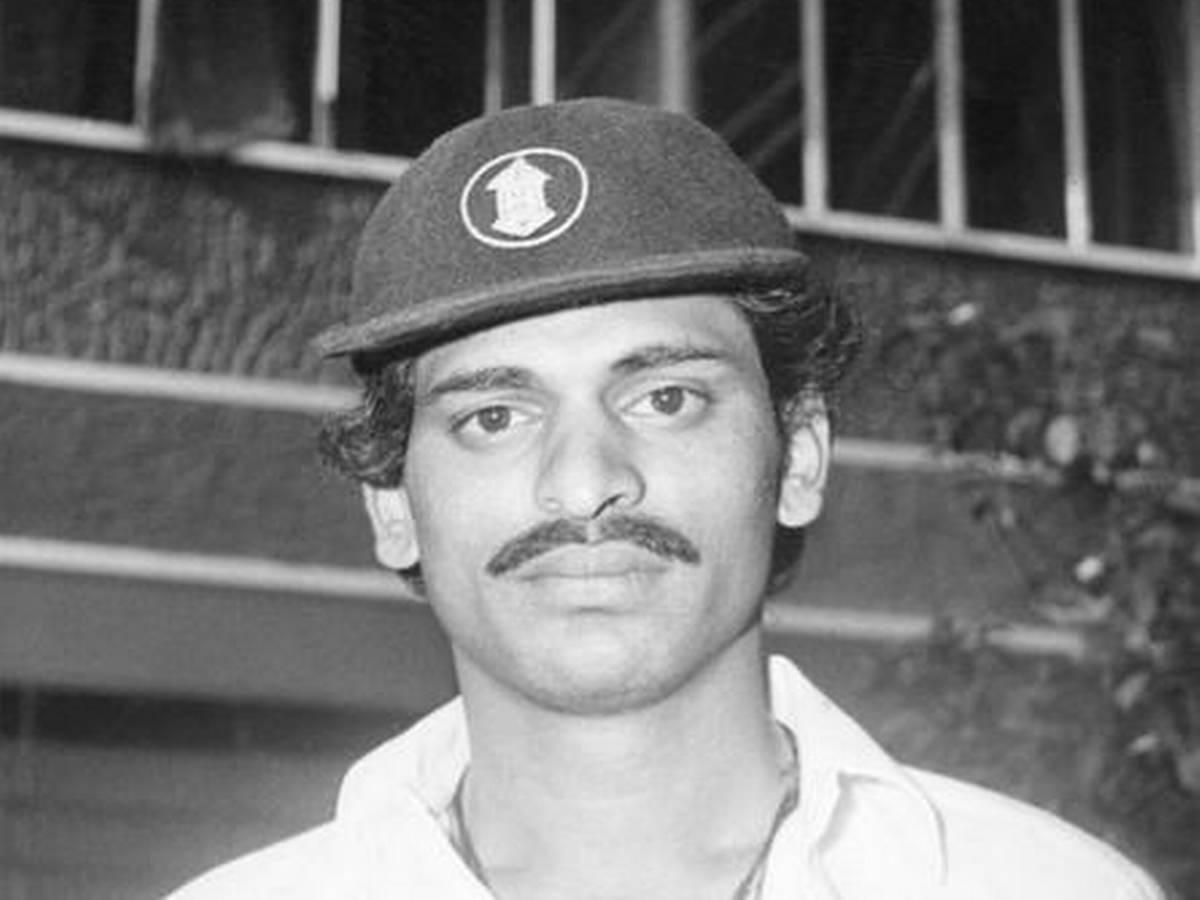 B Vijayakrishna