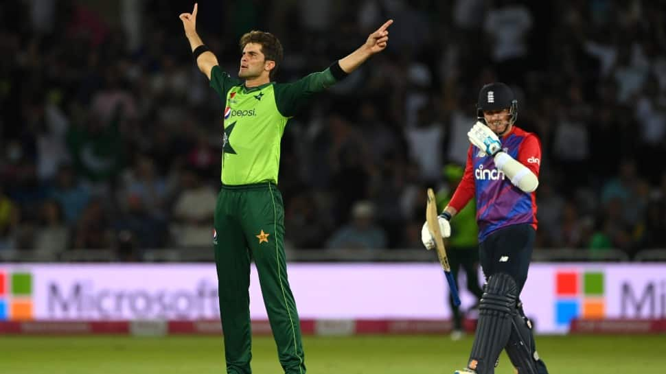 Maybe England Didn't Understand Pakistan Is One Of The Best T20 Teams In The World: Shoaib Akhtar