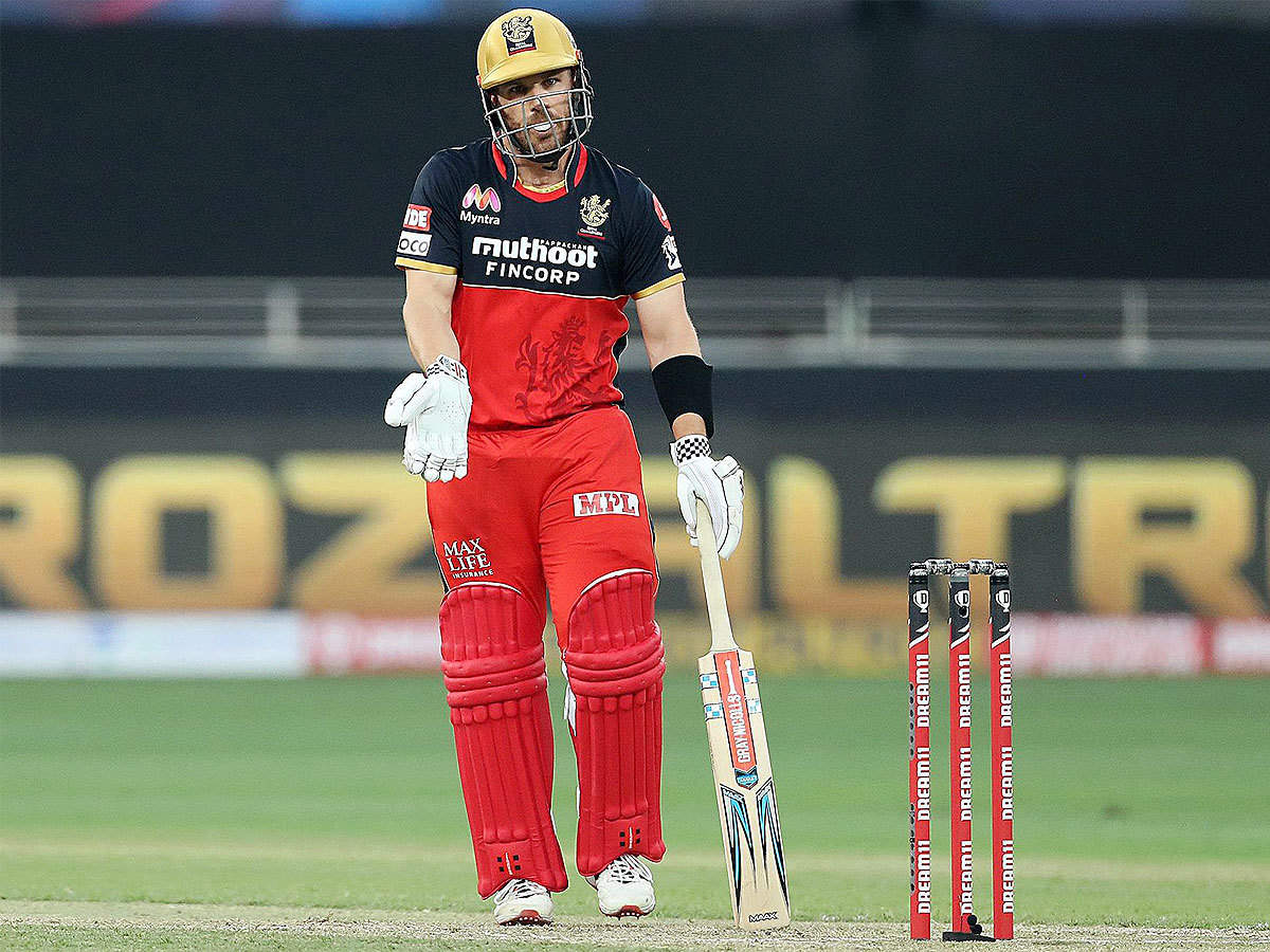 10 unsold players who can comeback as replacements in IPL 2021 UAE leg