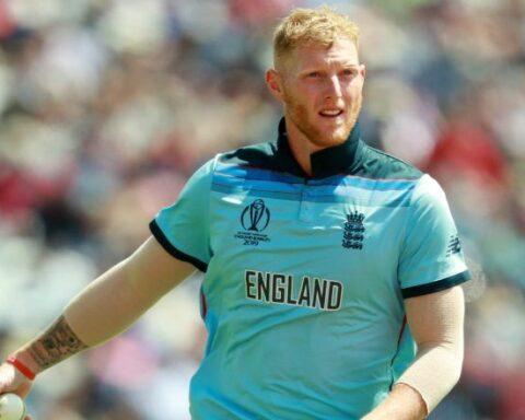 England vs Pakistan 1st ODI 2021