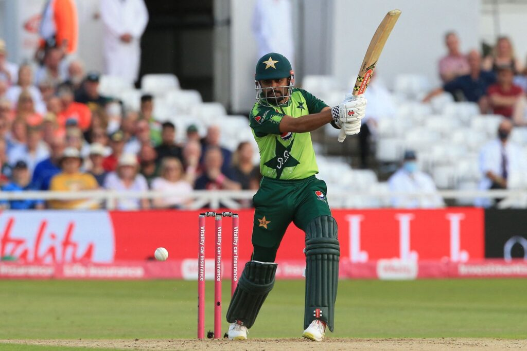 Perhaps England did not understand that Pakistan is one of the best T20 teams in the world: Shoaib Akhtar