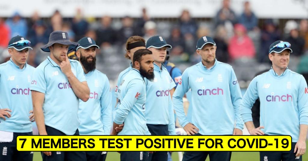 England, England Cricket Team,