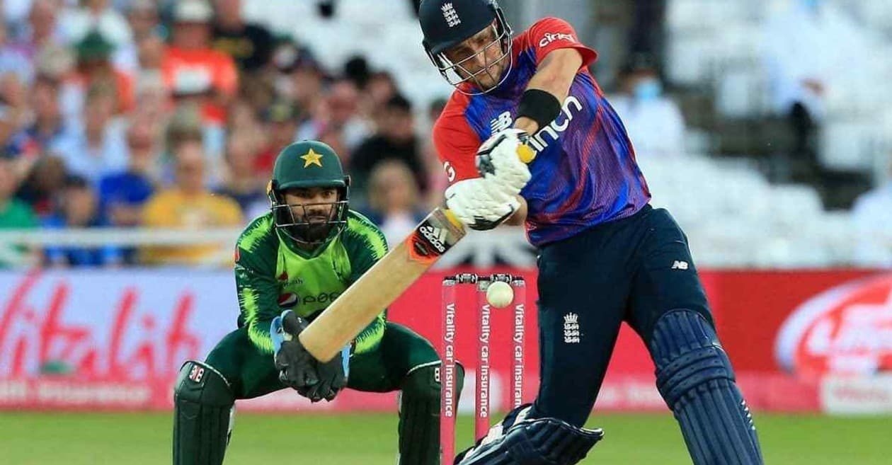 Team England Player Partnership Reveals That ECB Did Not Consult Them Before Scrapping The Pakistan Tour