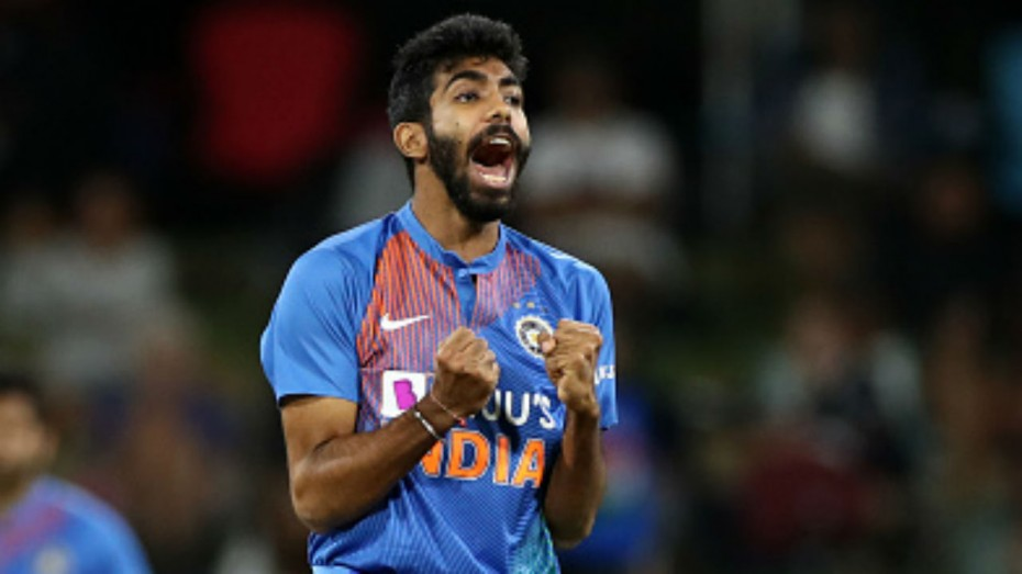 Giving A Glimpse Of Jasprit Bumrah's Overall Earnings