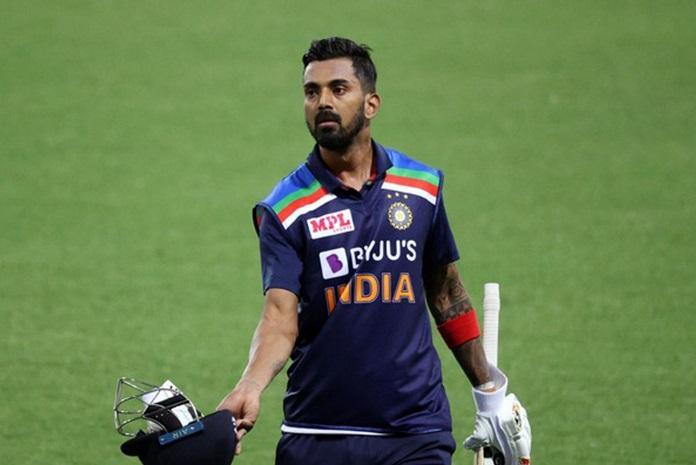 KL Rahul, T20 World Cup 2021