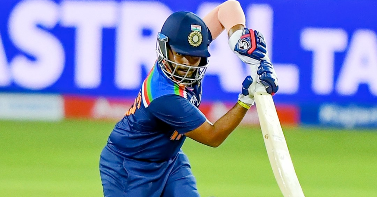 What A Player - Aakash Chopra Says There Is No Other Batsman Like Prithvi  Shaw In Entire India