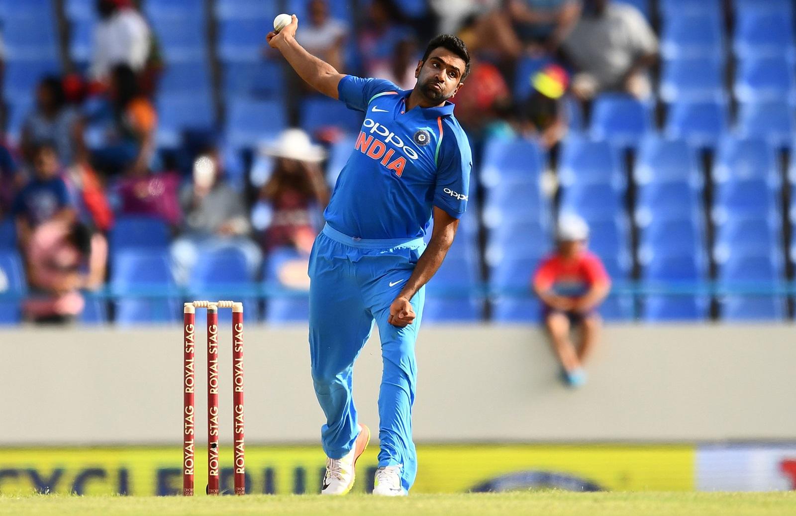 Ravichandran Ashwin, Best Bowling Figures For India