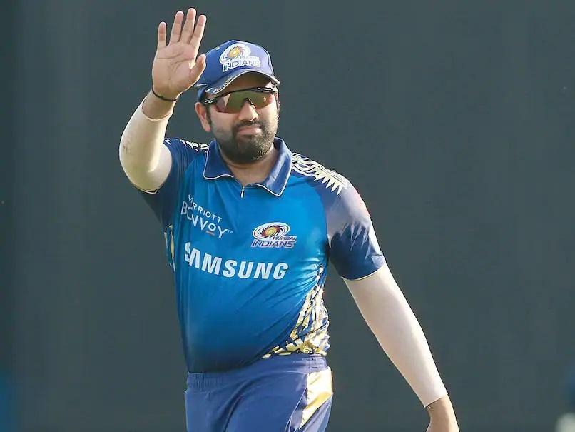 Rohit Sharma, IPL 2022, IPL 2021