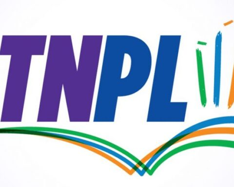 TNPL T20 Dream11 Prediction Fantasy Cricket Tips Dream11 Team