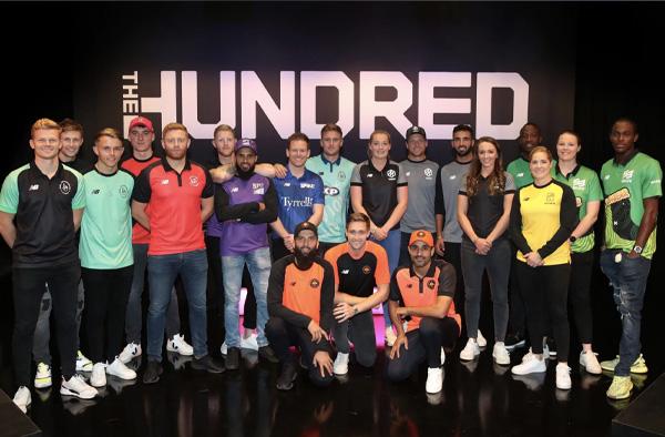 The Hundred Dream11 Prediction Fantasy Cricket Tips Dream11 Team.