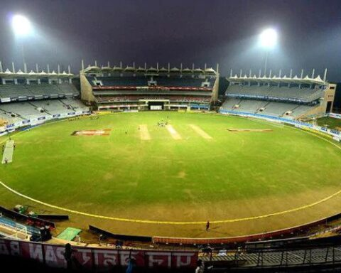 Jharkhand T20 League 2021 Schedule, Live Score, Squads, Points Table, And Live Streaming Details