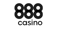 Online Casinos In India Which Offer Cricket Betting