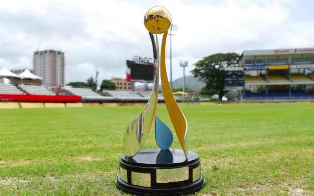 Prediction CPL 2021 Dream11 Fantasy Cricket Tips Dream11 Team
