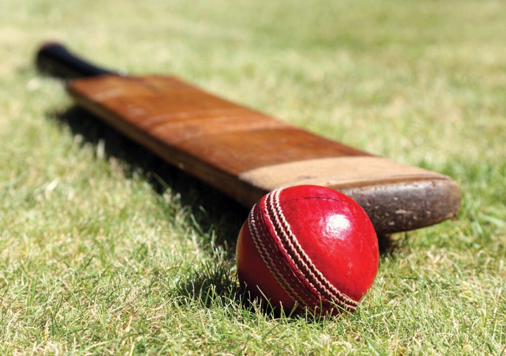 ICC, Cricket, 2028 Olympic Games