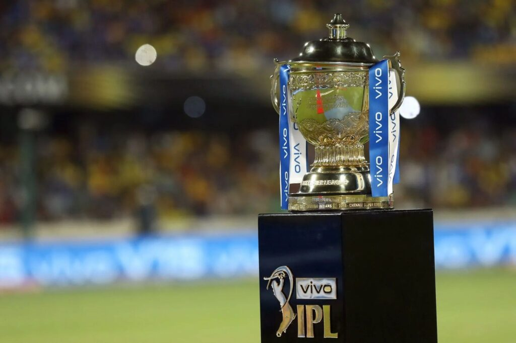IPL 2021: Schedule, Points Table, Date, Winners, Live Streaming