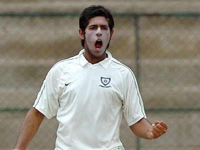 Manan Sharma