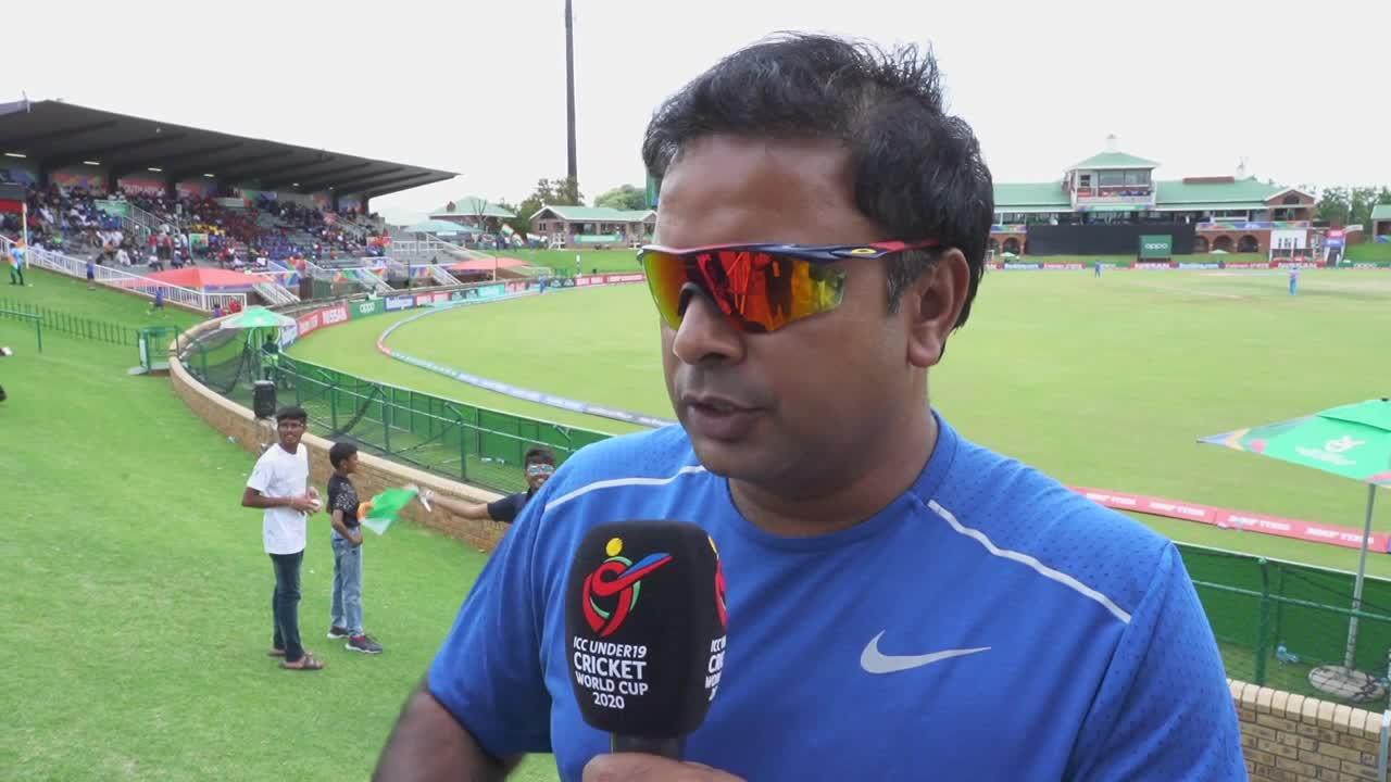 Jwala Singh