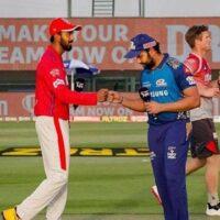 MI vs PBKS- Prediction, Who Will Win The Match Between Mumbai Indians vs Punjab Kings? IPL 2021 Match 42