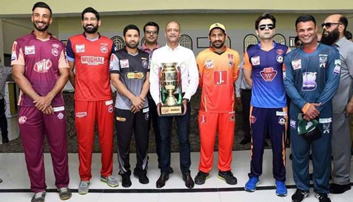 National T20 Cup Dream11 Prediction, Fantasy Cricket Tips, Dream11 Team