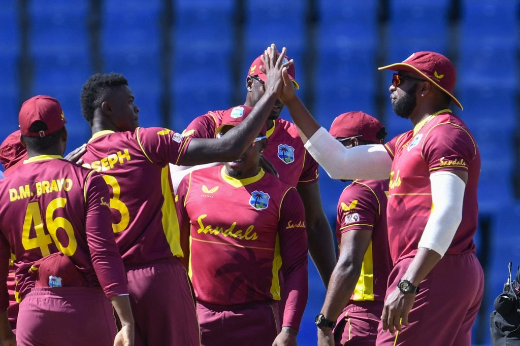 IPL 2021: List Of West Indies Players Participating In The Tournament
