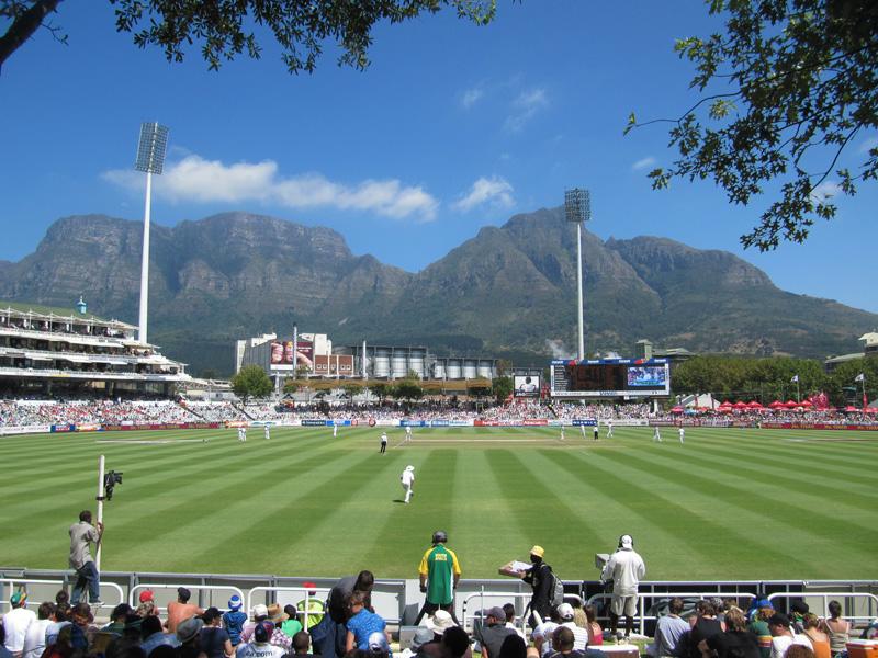 Women's T20I Africa Qualifier Dream11 Prediction Fantasy Cricket Tips Dream11 Team