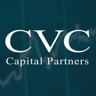 CVC Capitals