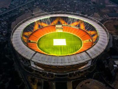 ECS T10 Corfu Dream11 Prediction, Fantasy Cricket Tips, Dream11 Team