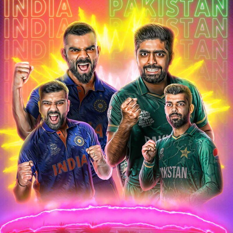 India-vs-Pakistan-ICC-T20-World-Cup-2021