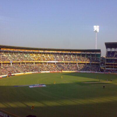 VCA T20 Dream11 Prediction, Fantasy Cricket Tips, Dream11 Team, Cricket, India, Cricket
