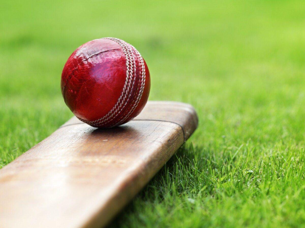 Valletta Cup T20 Dream11 Prediction, Fantasy Cricket Tips, Dream11 Team
