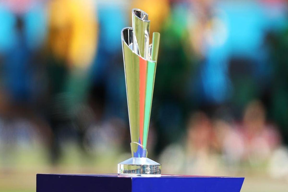 https://cricketaddictor.com/wp-content/uploads/2021/10/t20-world-cup-trophy.jpg